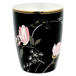 Amelie Black / Latte Cup