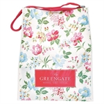 GreenGate / Donna White Large/ bag