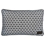 Elvina Grey / Cushion