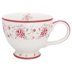 GreenGate / Flora Vintage / teacup