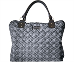 GreenGate / Karma Warm Grey  / travel bag