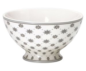 GreenGate / Laurie White/ soup bowl 15 cm