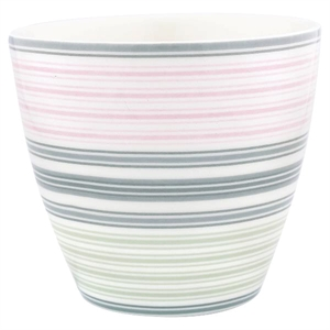 GreenGate / Mabel White / Latte Cup