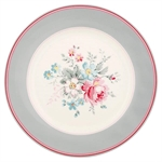 GreenGate / Marie Grey / Plate