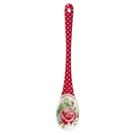 Mary White Spoon fra GreenGate - Tinashjem