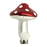GreenGate / Mushroom with clip / Hailey