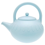 Watering can pale blue fra GreenGate - Tinashjem