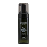Mini Bath 150 ml. fra Meraki - Tinashjem